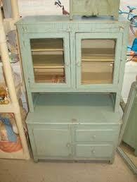 childrens wooden kitchen furniture bradshaw kirchofer william childrens chair laylagrayce