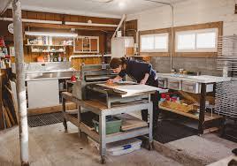inspiring workspaces lemuette