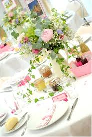 114 best centrepieces and bouquets images on pinterest flower