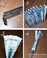 100 gift wrapping money crazy cheap gift wrapping ideas