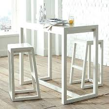 bar stool average bar stool table height bar stool and table set