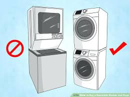 Standard Cabinet Measurements Standard Washer And Dryer Closet Size Guide To Standard Washer And