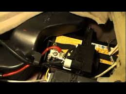 toyota prius 2007 battery how to change a battery in a prius