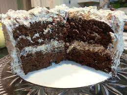 hershey bar cake german chocolate cake mix 1 instant vanilla