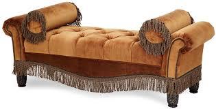 essex manor living room set from aico 76815 coleman furniture