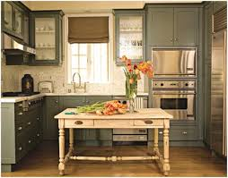 country kitchen ideas for small kitchens small country kitchen design best choices inoochi