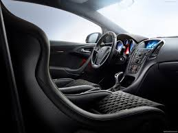 opel insignia 2015 opel astra opc extreme 2015 picture 4 of 10