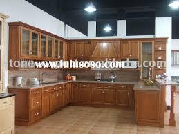 alder kitchen cabinets reviews kitchen