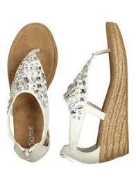 for 8 12 years ugg fuchsia high heel shoes high heels size 9 10 11 12 13