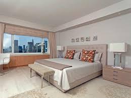 contempory area rugs amazing glomorous interior lighting at contemporary