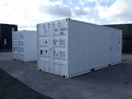20ft shipping containers for hire and sale storage containers