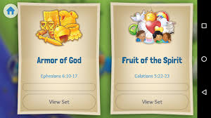 bible app for kids android apps on google play