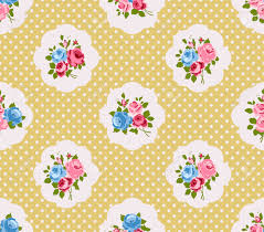 shabby chic wrapping paper shabby chic roses seamless pattern classic floral background