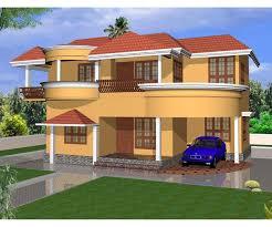 Download House Build Designs Zijiapin - Home build design