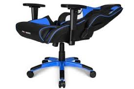 Racer X Chair Absolute Luxury Akracing Prox Gaming Computer Chair Review