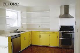 dark cabinets pop against light tile and countertops the lakeridge