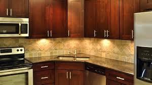 corner kitchen sink design ideas eye catching corner kitchen sink design ideas cabinet