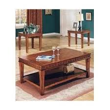 steve silver rosemont coffee table buy steve silver tables da2500 odessa 3 pack in cheap price on