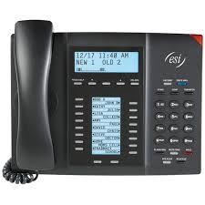 Esi Pharmacy Help Desk Esi 60 Digital Ip Business Phone Nw Telecom Systems
