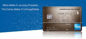 Best Business Credit Card Deals Best Credit Card Miles