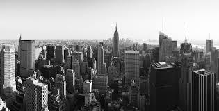 99 best new york city mood images on pinterest brooklyn bridge
