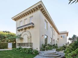 san francisco u0027s 25 most expensive homes for sale