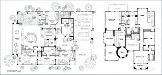 luxury estate home plans luxury estate home plans plan view from luxury mansion home floor