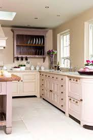 20 best chalon kitchens images on pinterest kitchen ideas dream