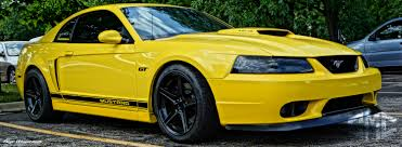Black Mustang 2000 2000 Ford Mustang Rims Rims Gallery By Grambash 70 West