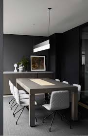 Hovnanian Home Design Gallery Edison by 1119 Best Office Interior Images On Pinterest Meeting Rooms