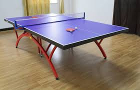 ping pong table tennis royalty free table tennis table pictures images and stock photos