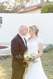 elegant backyard wedding and receptiontruly engaging wedding blog