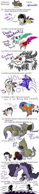 Monster Hunter Memes - monster hunter meme with nightclaw534 by nightclaw534 mh