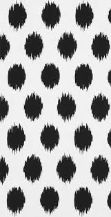 Ikat Home Decor Fabric by Endearing 40 Black Home Decor Fabric Decorating Inspiration Of