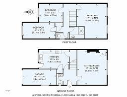 3 bedroom house floor plan house plan beautiful 6 bedroom victorian house plans 6 bedroom