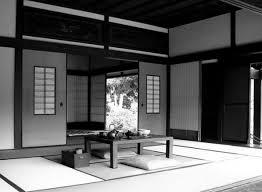 home decorating ideas japanese beautiful home decor ideas