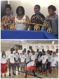 trips for high school graduates cheyney to host high school students for free 3 week