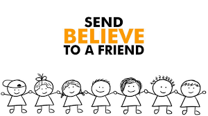 send a gram don t quit send a believe o gram to a friend