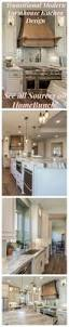 Home Hardware Kitchen Design Centre by Best 10 Luxury Kitchen Design Ideas On Pinterest Dream Kitchens