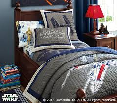 Star Wars Duvet Cover Double Star Wars The Empire Strikes Back Sheet Set Pottery Barn Kids