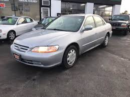 2002 honda accord lx for sale 2001 honda accord for sale carsforsale com
