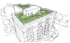 roof sketch u0026 ridge of shingle roof in musashi sc 1 st kellscraft