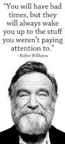 quotes on design engineering best 25 robin williams quotes ideas on pinterest robin williams