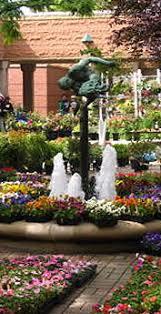 hyde park garden fair