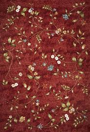 Bound Area Rugs 116 Best Carpets Rugs Images On Pinterest Carpets Area Rugs And