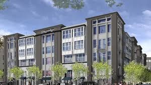 pricing and floor plans released for phase ii of potrero u0027s onyx