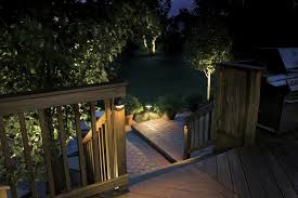 Moonlight Landscape Lighting by Low Voltage Lighting Outdoor Landscape Lighting Minnesota Mn