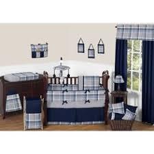 Zig Zag Crib Bedding Set Sweet Jojo Designs Grey And Black Zig Zag 9 Piece Crib Bedding Set