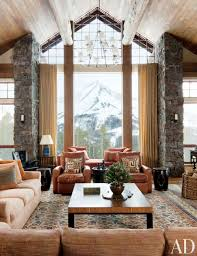 luxury decor rustic luxury u2013 how to get this new décor trend at home