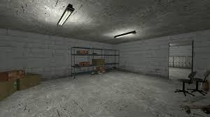 hunt maps ph warehouse v1 garry s mod maps other misc gamebanana